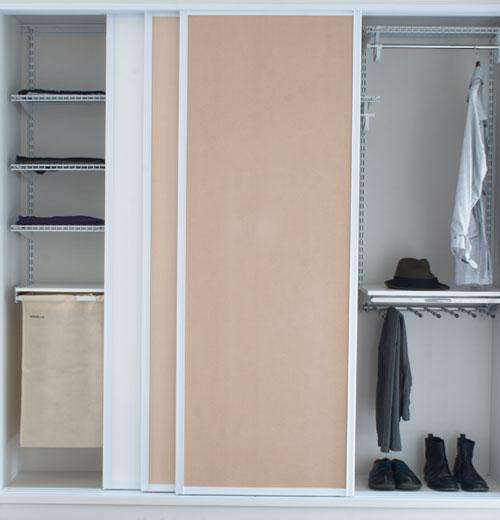 Sliding Louvered Wardrobe Doors Uk: Sliding Closet Doors Nz