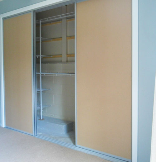 Sliding wardrobe doors wardrobe world get organised for life gallery planetlyrics Images